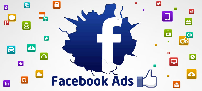 Dịch vụ Facebook Ads